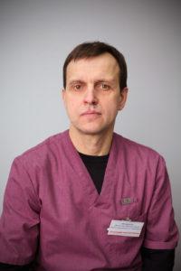 Шкирандо Вячеслав Валерьевич
