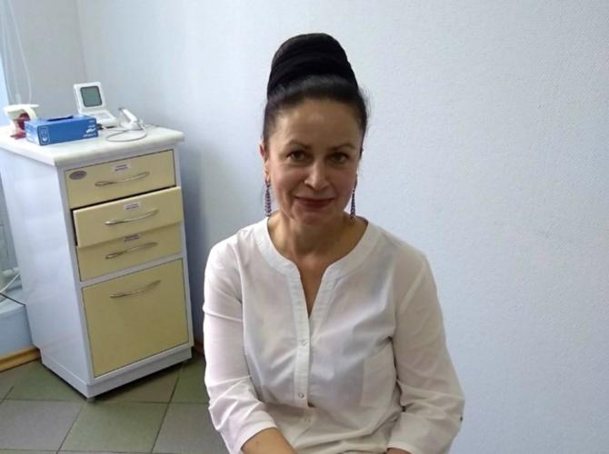 Стоматологическая клиника минск